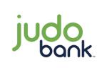 Judo bank (2)